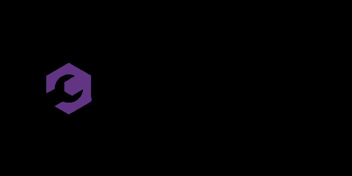toolbox-logo-landscape